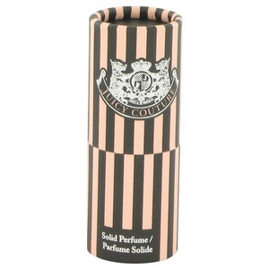 Juicy Couture Juicy Couture Perfume (mini)