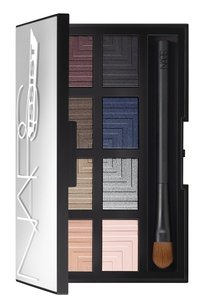 Nars Cosmetics Brand New NARS Dual Intensity Palette