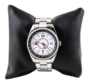 Tommy Hilfiger Tommy Hilfeger's Watch for MEN