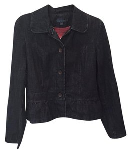 Boden Dark blue. Jacket