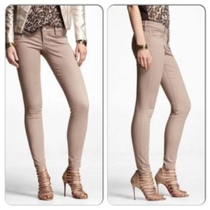 Express Jeggings