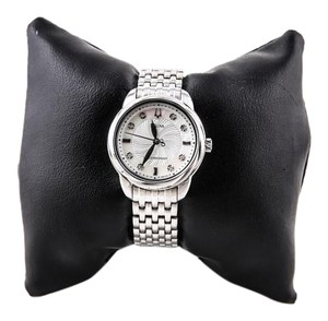 Bulova Bulova Womens Watch