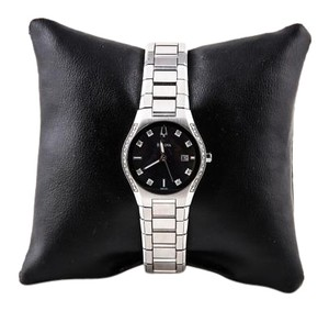 Bulova * Bulova watch for Women