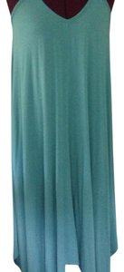 Maxi Dress by Garnet Hill