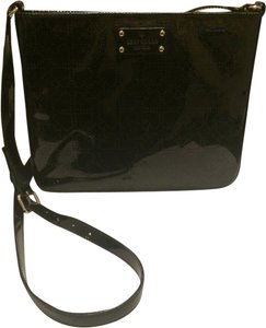 Kate Spade Shoulder Cross Body Bag