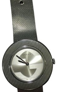 Gucci Gucci U Play Watch YA129411