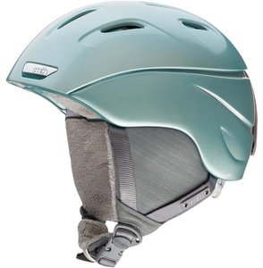 Smith Optics Smith Optics Intrigue Helmet - Satin Mist