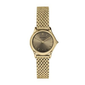Emporio Armani Swiss Made Emporio Armani Swiss Made Women's Classic Watch ARS7205