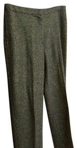 Zanella Straight Pants