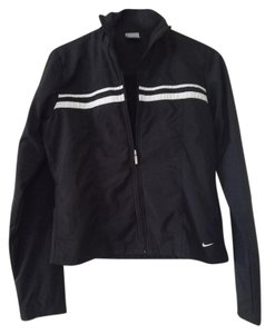 Nike Nike Zip Up Jacket