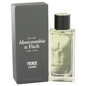 Abercrombie & Fitch Fierce Cologne 1.7oz by Abercrombie & Fitch.