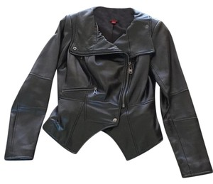G.I.L.I. Motorcycle Jacket