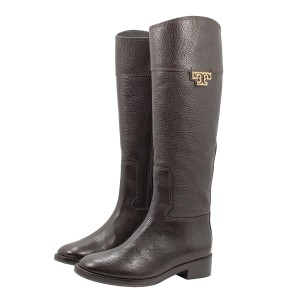 Tory Burch 22158574 Coconut Boots