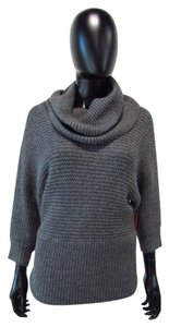 Willi Smith Dolman Sweater