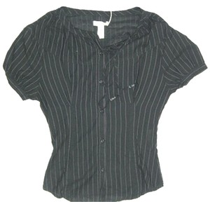 Diesel Medium New Top black