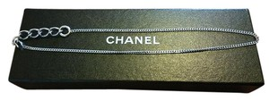 Chanel SALE - Chanel Chain Link Necklace