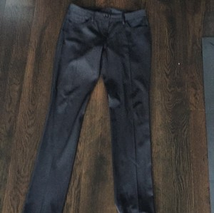 Theory Skinny Pants