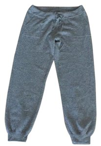 J.Crew Relaxed Pants Grey