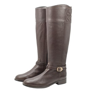 Tory Burch 48158817 Coconut Boots