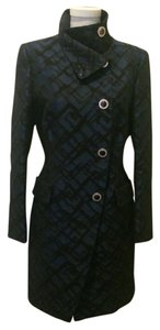 Versace Collection Pea Coat