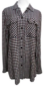 BDG Urban Outfitters Button Down Shirt