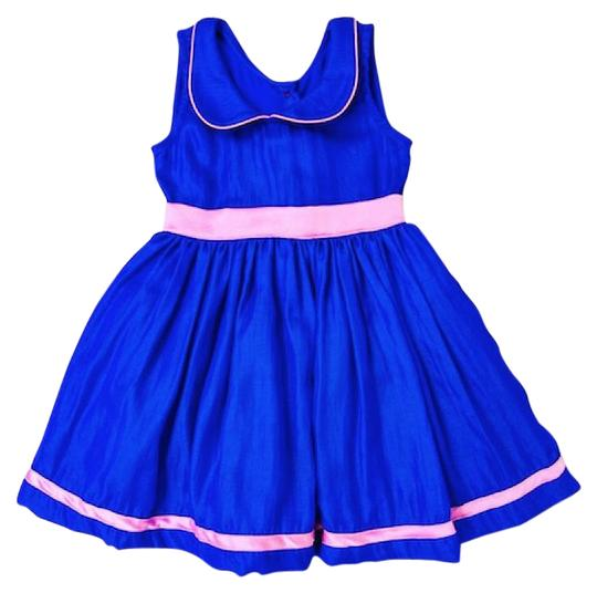 fc2f47042 Blue Children, Kids, Girls Dress 65% Off #19450067 - Formal Dresses ...