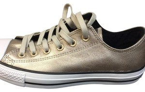 Converse Chuck Taylor Chanel See photo Athletic