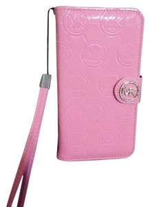 Michael Kors casewallet galaxy note 5