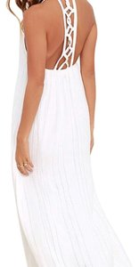 Maxi Dress by Billabong