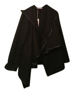 JEYKAY BLACK Jacket