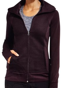 Athleta Stretch And Release Jacket