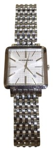 Burberry Burberry Women's The City Watch BU9148