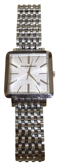 Preload https://img-static.tradesy.com/item/19451203/burberry-silver-women-s-the-city-bu9148-watch-0-2-540-540.jpg