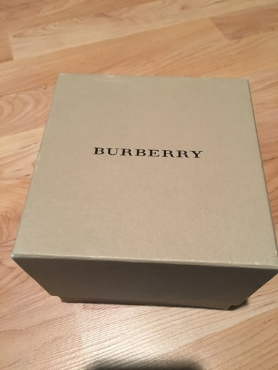 Burberry Burberry Women's The City Watch BU9148 Image 3