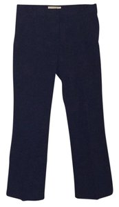J.Crew Khaki/Chino Pants Dark blue