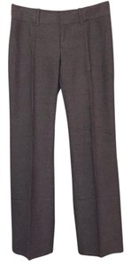 Banana Republic Trouser Pants Light brown