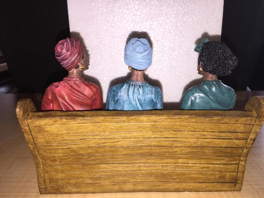 Other Church Ladies Statuette [ SisterSoul ]