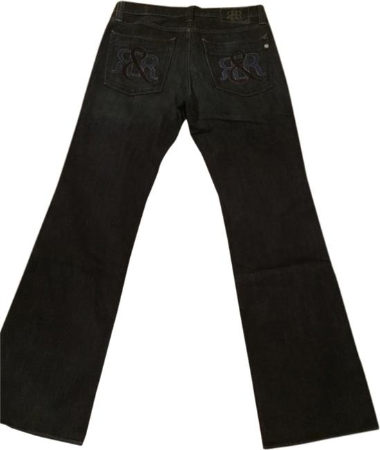 Preload https://item4.tradesy.com/images/rock-and-republic-boot-cut-jeans-washlook-1945188-0-0.jpg?width=400&height=650