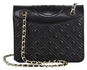 Tory Burch 31159603 Shoulder Bag