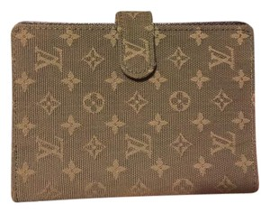 Louis Vuitton [ authentic] Louis Vuitton Monogram Mini Agenda PM Agenda Cover