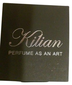 "Kilian Kilian Perfume As An Art ""Addictive State Of Mind"" Collection of Three Fragrances-- Samples"