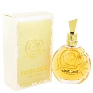 Roberto Cavalli SERPENTINE by ROBERTO CAVALLI ~ Women's Eau de Parfum Spray 3.4 oz