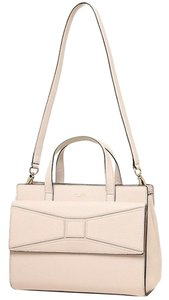 Kate Spade Satchel in Pebble