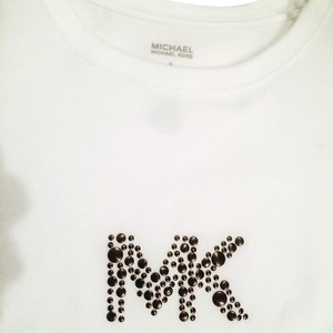 Michael Kors T Shirt White