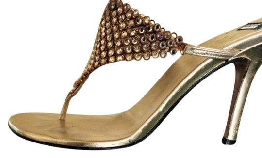 Preload https://item5.tradesy.com/images/stuart-weitzman-gold-with-crystal-inlays-formal-1945264-0-0.jpg?width=440&height=440