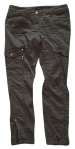 White House | Black Market Cargo Pants