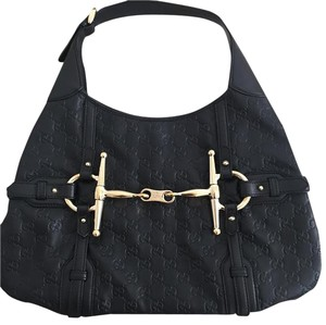 Gucci Limited Edition 85th Hobo Bag