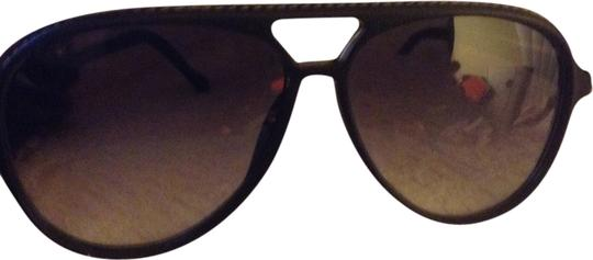 Preload https://item5.tradesy.com/images/renault-brand-new-leather-wrapped-frame-renault-sunglasses-1945424-0-0.jpg?width=440&height=440