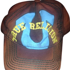 True Religion True Religion Hat