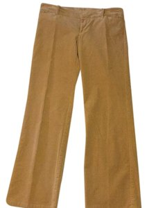 American Eagle Outfitters Trouser Pants Camel
